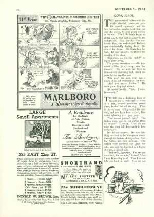 September 5, 1931 P. 56