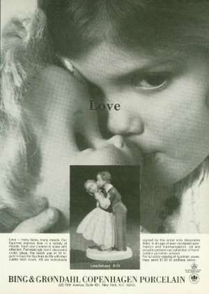May 20, 1974 P. 100
