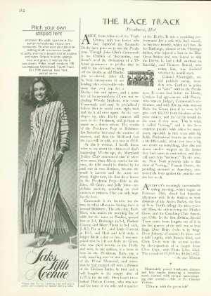 May 20, 1974 P. 102