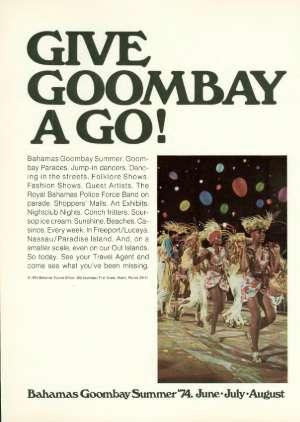 May 20, 1974 P. 105