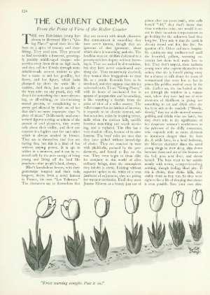 May 20, 1974 P. 124