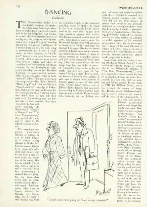 May 20, 1974 P. 132