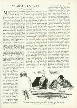 May 20, 1974 P. 139