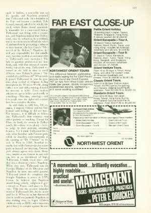 May 20, 1974 P. 146