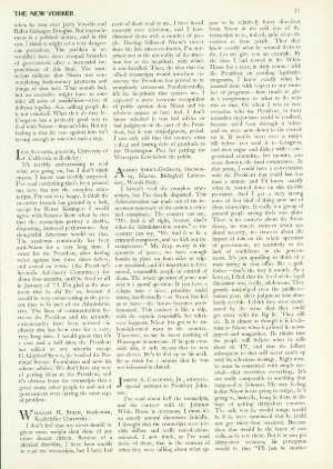 May 20, 1974 P. 31