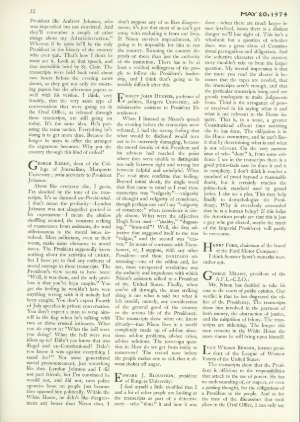 May 20, 1974 P. 33
