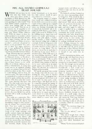 May 20, 1974 P. 35