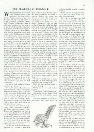 May 20, 1974 P. 37