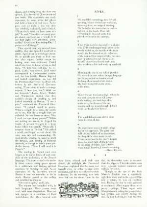 May 20, 1974 P. 44