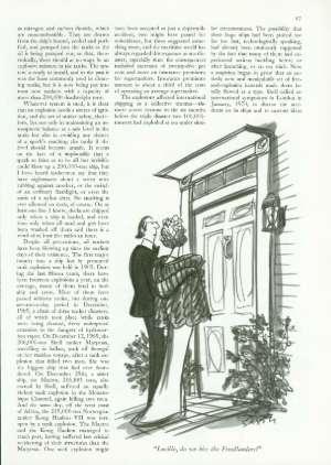 May 20, 1974 P. 46