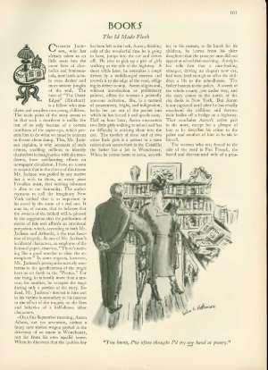 June 5, 1948 P. 101