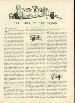June 5, 1948 P. 21
