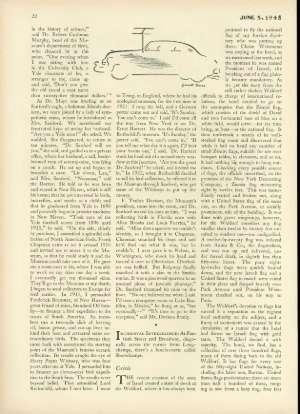 June 5, 1948 P. 22