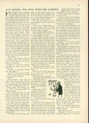 June 5, 1948 P. 37
