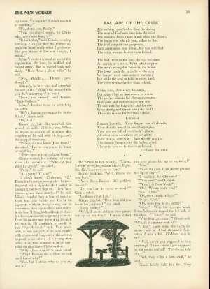 June 5, 1948 P. 39