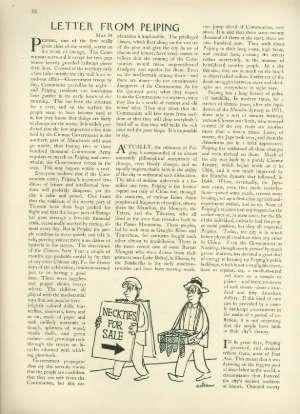 June 5, 1948 P. 52