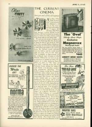 June 5, 1948 P. 60