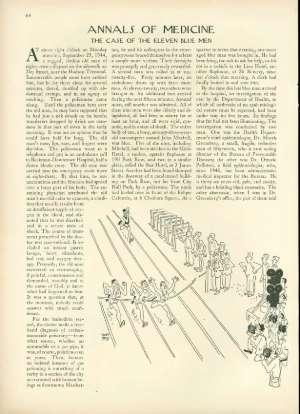 June 5, 1948 P. 64