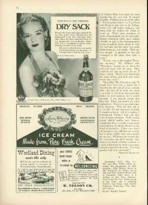 June 5, 1948 P. 75