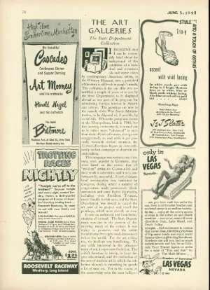 June 5, 1948 P. 78