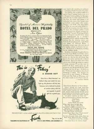 June 5, 1948 P. 93