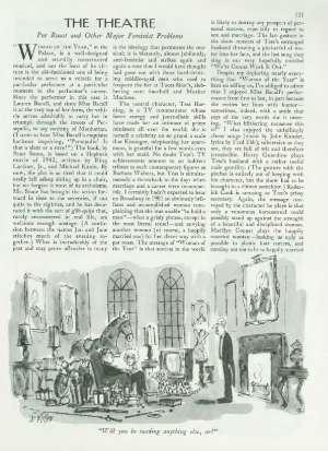 April 6, 1981 P. 121