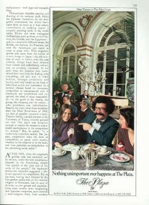 April 6, 1981 P. 124