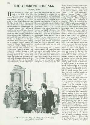 April 6, 1981 P. 154