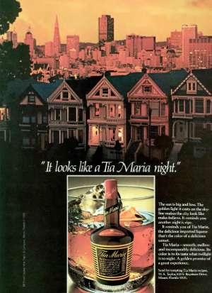 April 6, 1981 P. 169