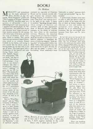 April 6, 1981 P. 177