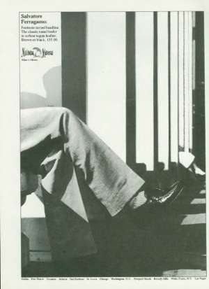 April 6, 1981 P. 33