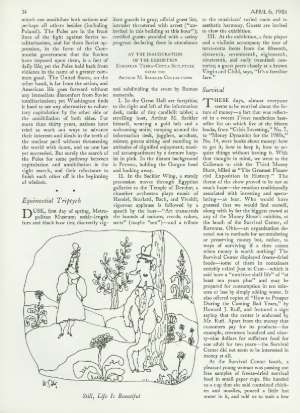 April 6, 1981 P. 35