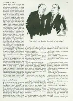April 6, 1981 P. 34