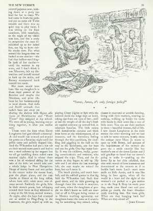 April 6, 1981 P. 38