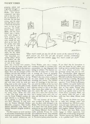 April 6, 1981 P. 40