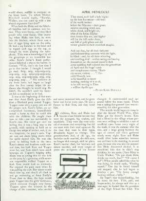 April 6, 1981 P. 42