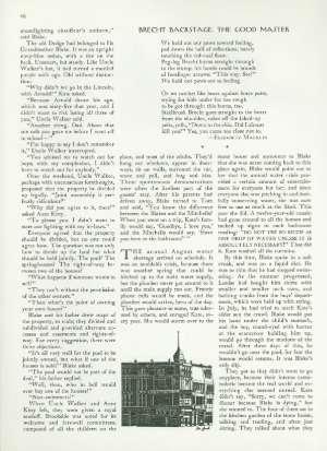April 6, 1981 P. 46