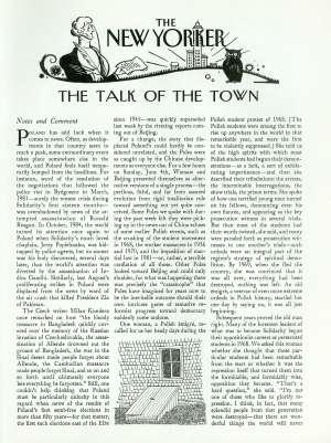 June 19, 1989 P. 25