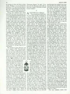 June 19, 1989 P. 26