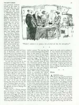 June 19, 1989 P. 27