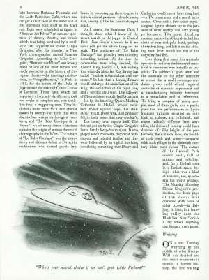 June 19, 1989 P. 28