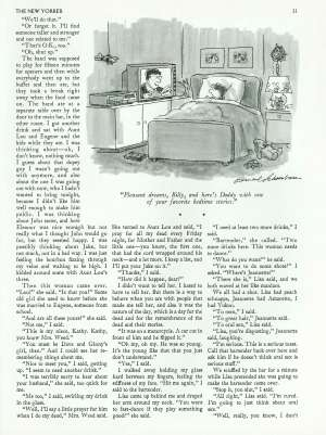 June 19, 1989 P. 30