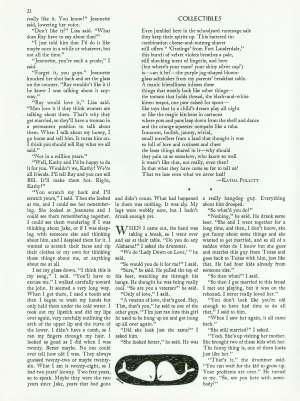 June 19, 1989 P. 32