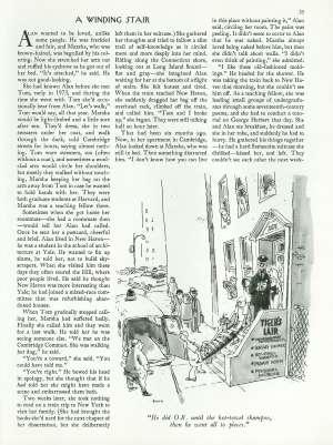 June 19, 1989 P. 35