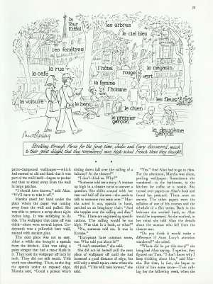 June 19, 1989 P. 38