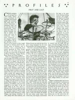 June 19, 1989 P. 41