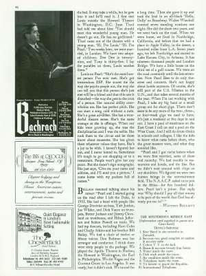 June 19, 1989 P. 47