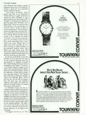 June 19, 1989 P. 74