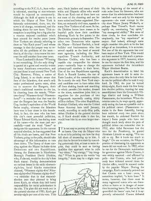 June 19, 1989 P. 78