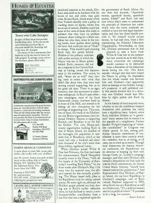 June 19, 1989 P. 83